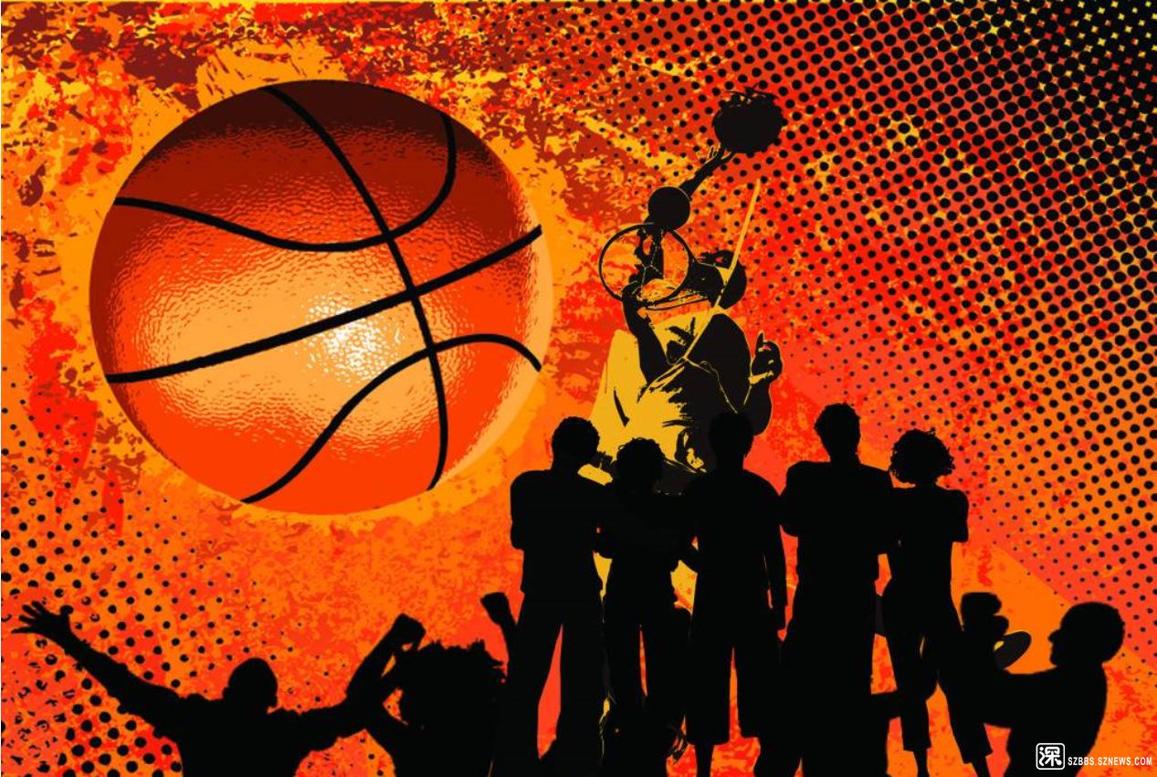 篮球赛照片.png