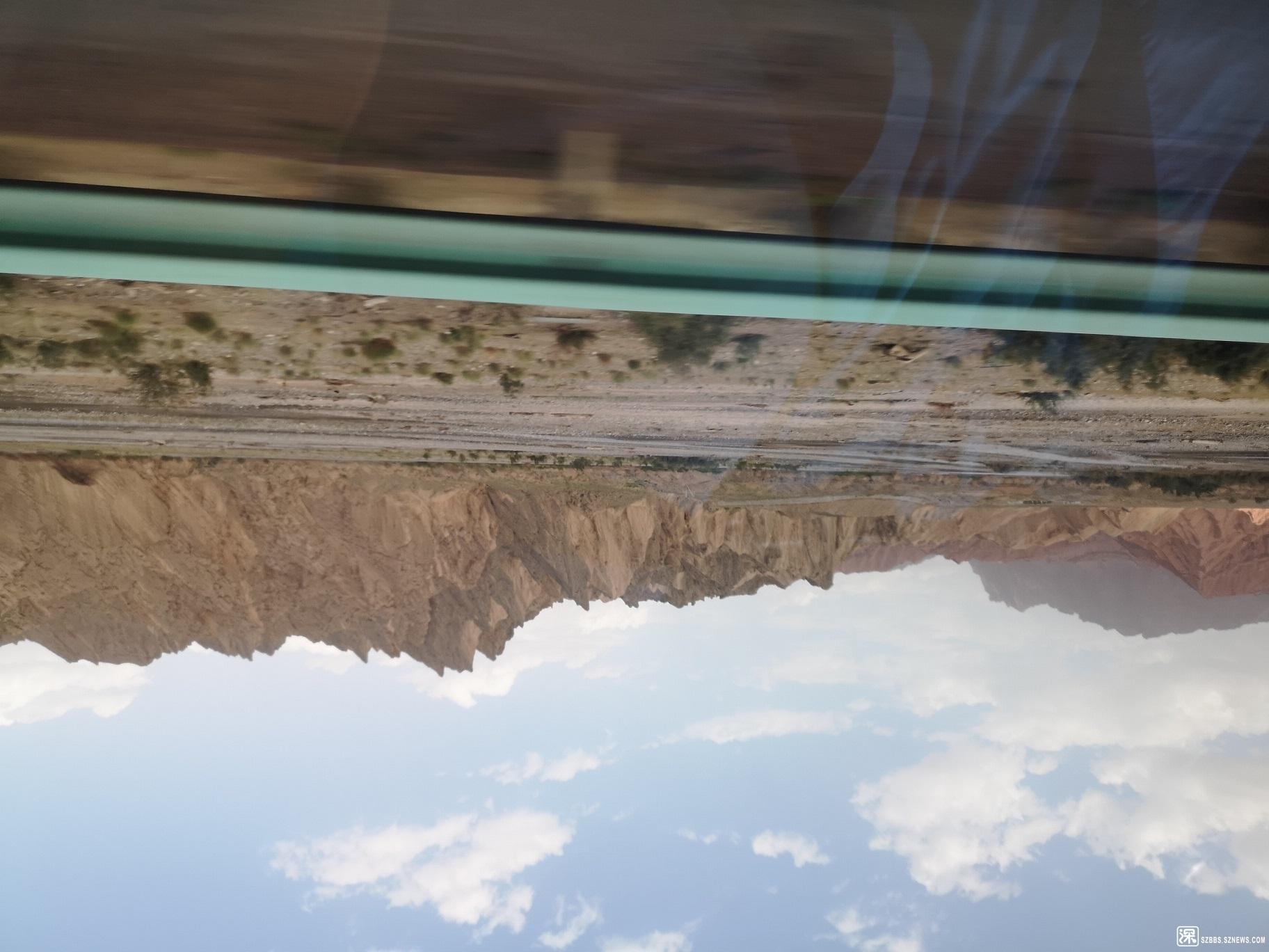 天山大峡谷4.jpg