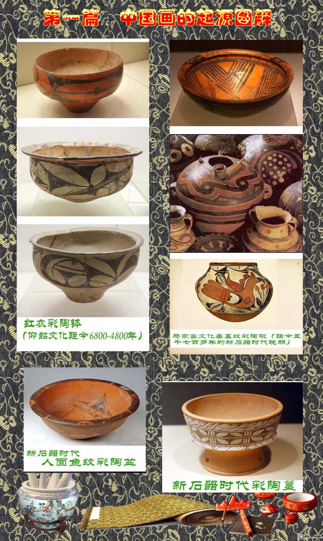 4 第一篇  中国画的起源图解 彩陶  4.jpg