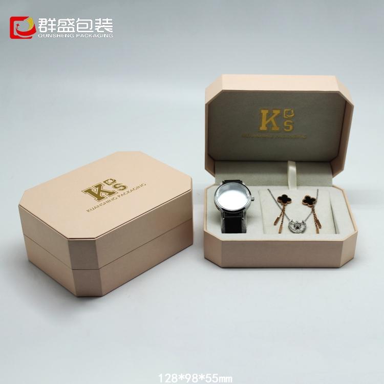 手表手表首饰盒