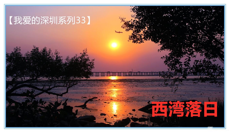 IMG_6730_副本_副本.jpg