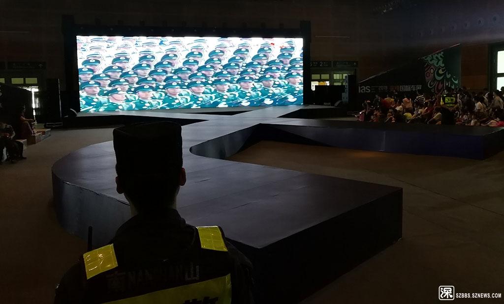 2IMG_20191001_105512开幕式前先看国庆70周年阅兵直播.jpg