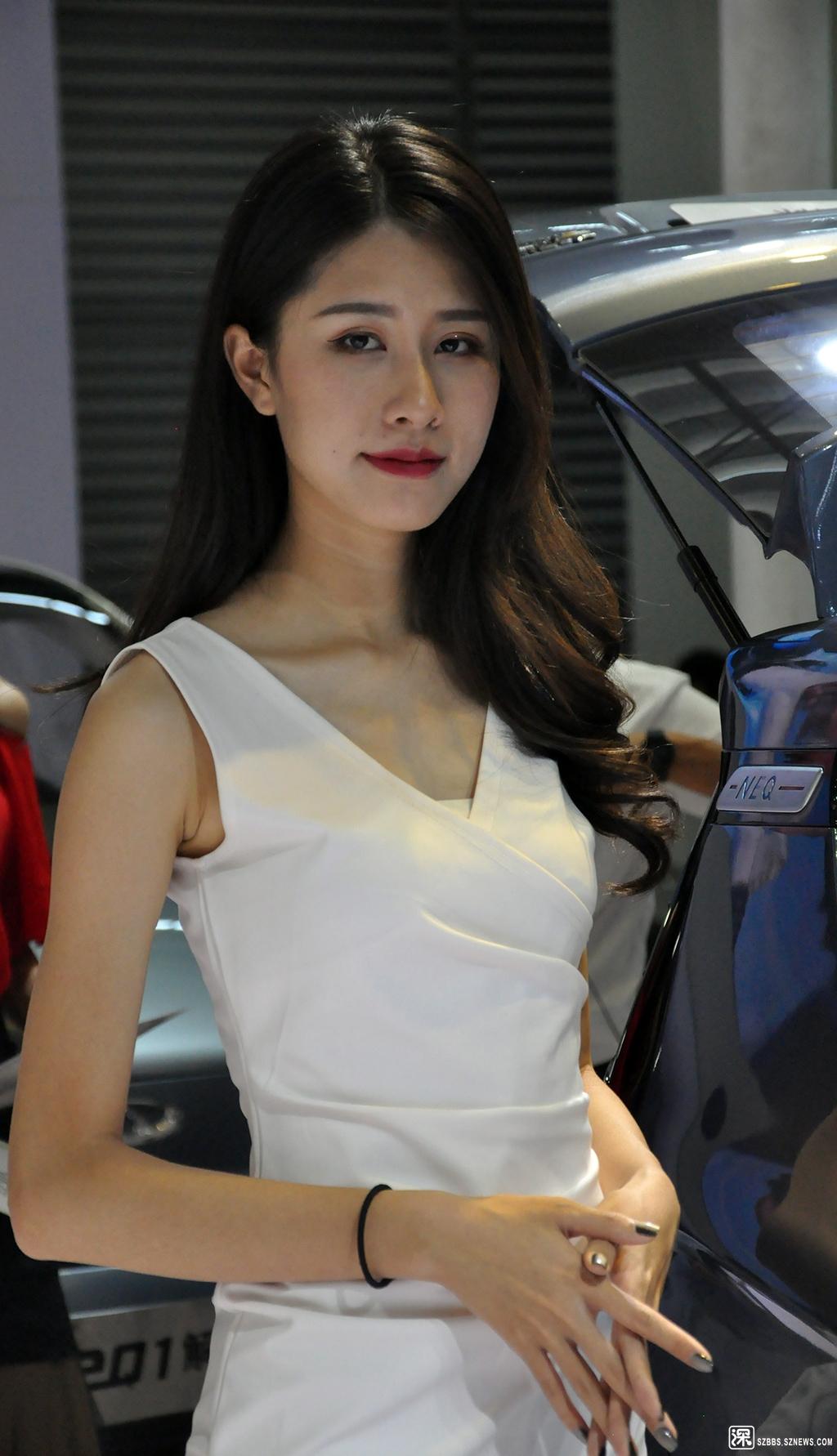 DSC_8946女模特.JPG