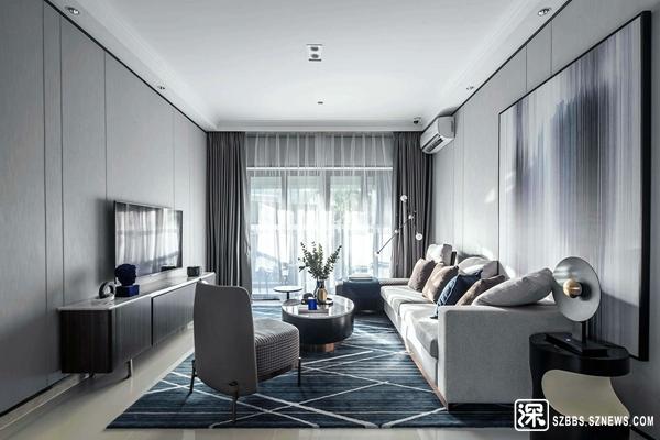 130平三室两厅装修效果图1.jpg