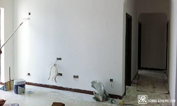 旧墙翻新步骤1.jpg