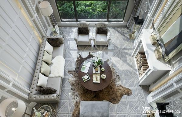 300平方欧式别墅装修费用明细1.jpg