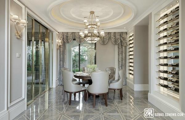300平方欧式别墅装修费用明细2.jpg