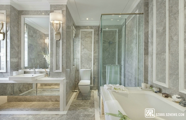 300平方欧式别墅装修费用明细3.jpg