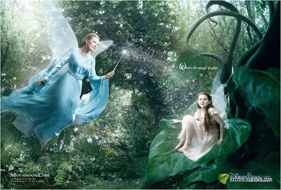 绿野仙踪 钢琴 箫 陈悦