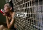 香港闯荡…(60年代穷人居所大陆愚味农村人的天堂)