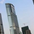 2012.6.28 茶博会 & 钟表博览会