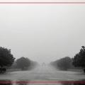 我的相册风雨太极