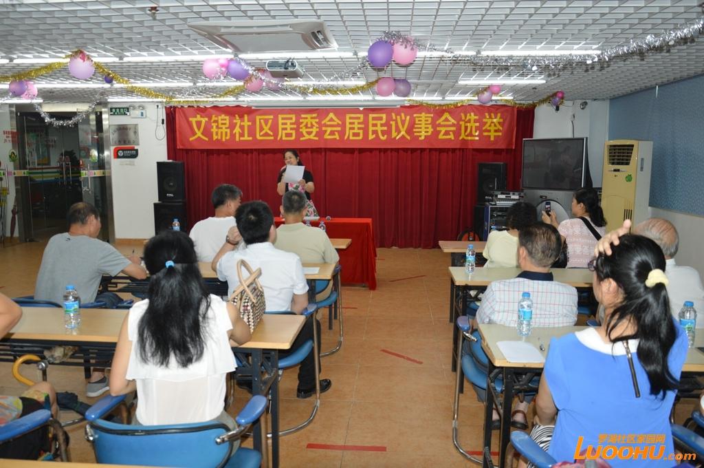 文锦社区居委会居民议事会选举.jpg