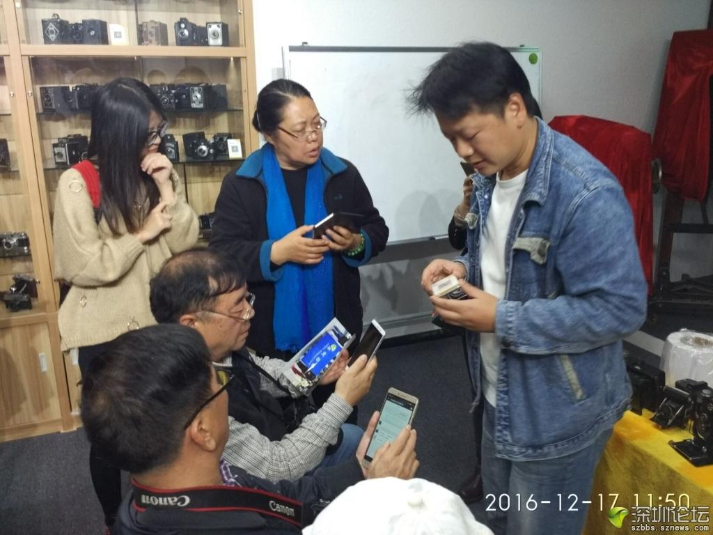 QQ图片20161221152838.jpg