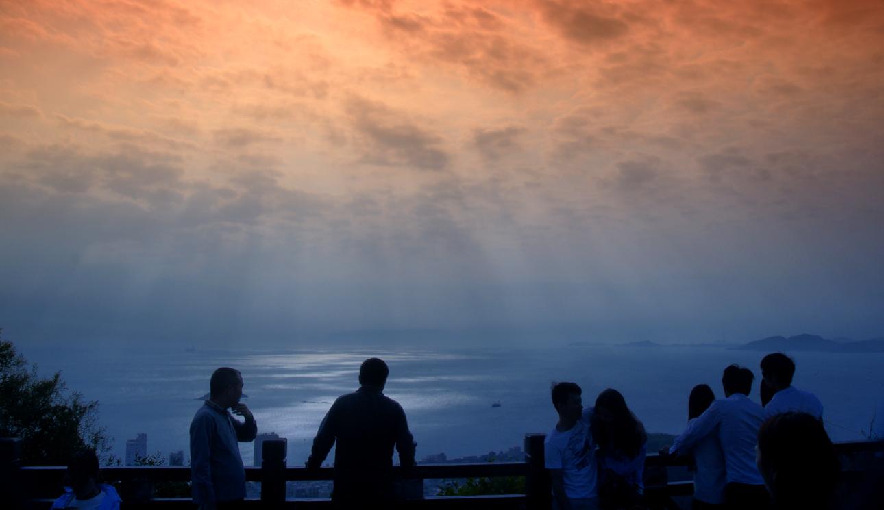 巽寮湾风景之双月湾21.jpg