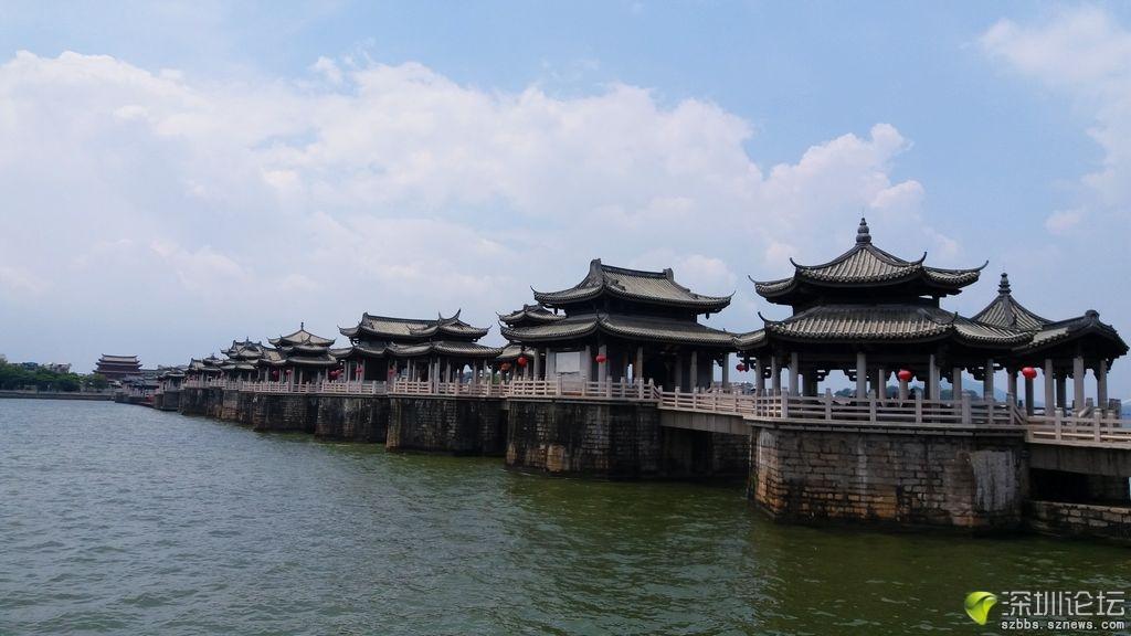 广济桥.jpg
