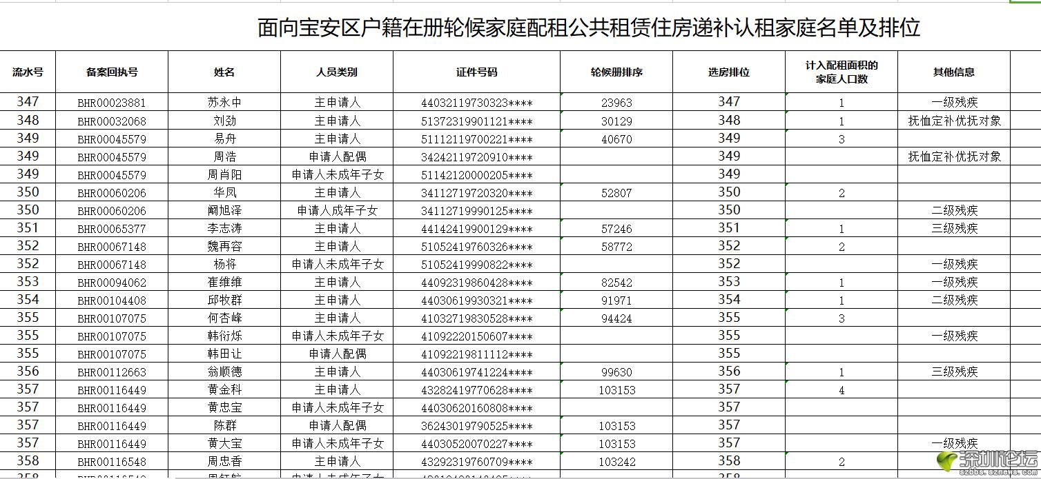 SG9RWWO@HU6S0P9S2%3{CE5.png