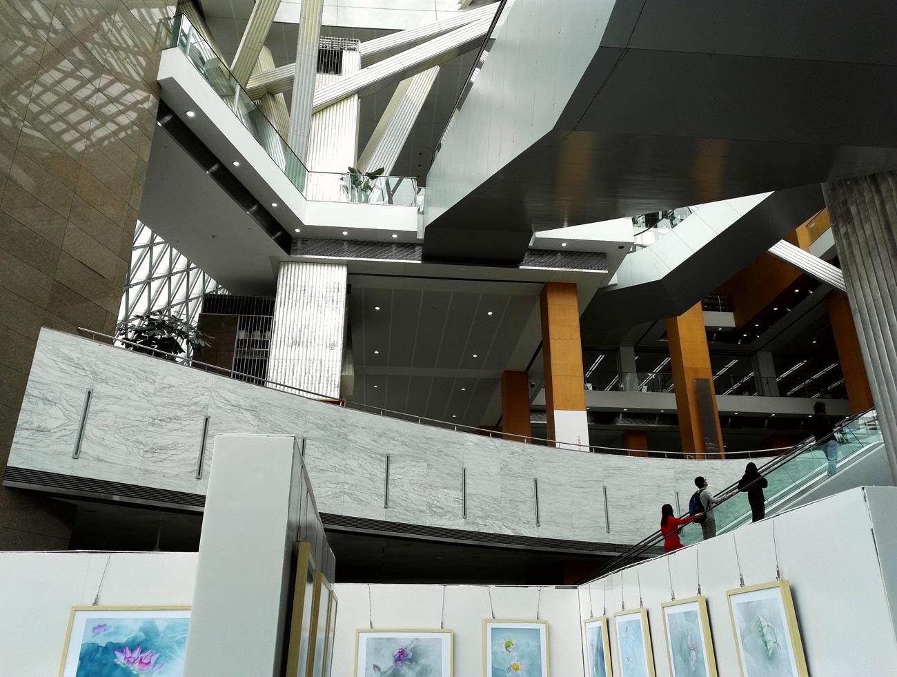 深圳图书馆空间20181225_432.jpg