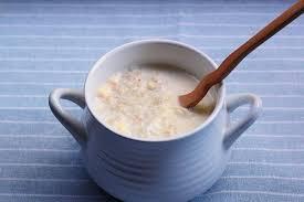 牛奶鸡蛋麦片.jpg
