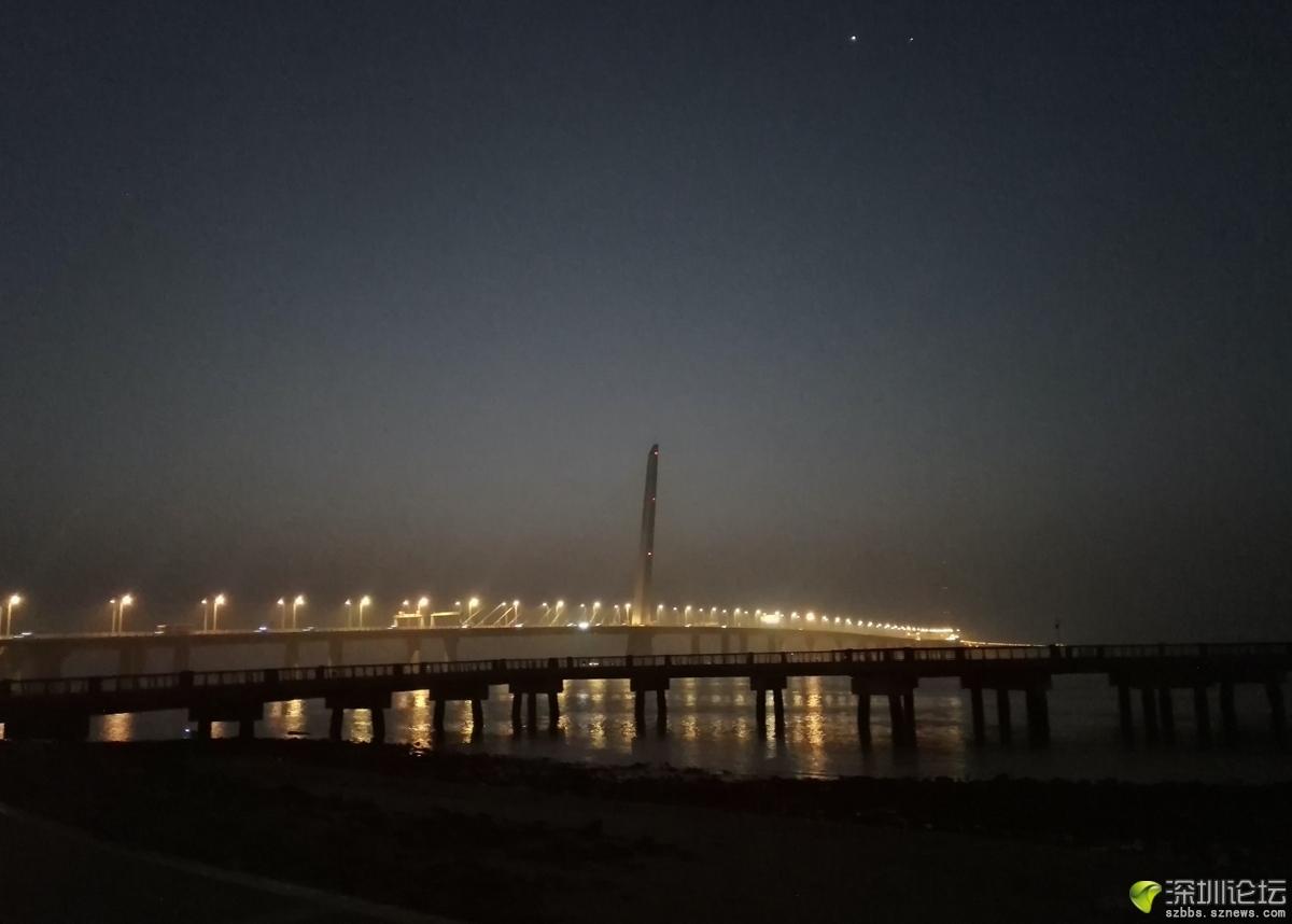 深圳湾跨海大桥20190124_293.jpg