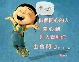 080019gmefb8ibcccy3icb.jpg.thumb.jpg