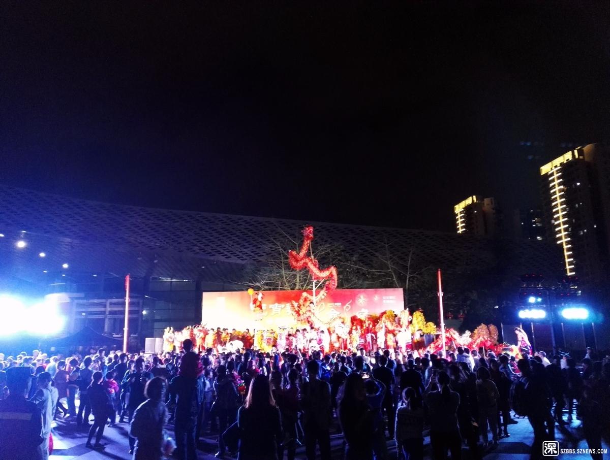己亥(2019年)元宵节20190219_932.jpg
