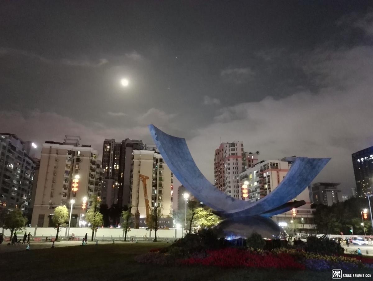 己亥元宵节20190219_167.jpg