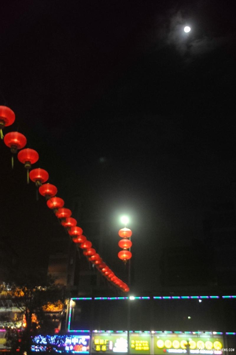 元宵节圆月亮_394.jpg