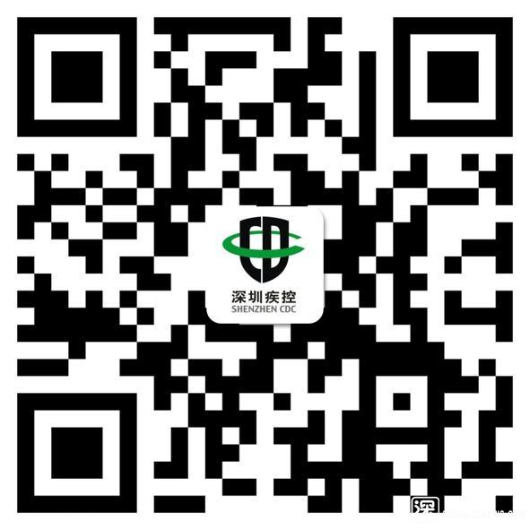 0516103332652550.JPG
