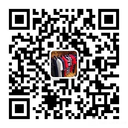 微信图片_20190504212235.jpg