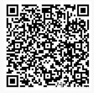 QQ截图20190527181233.jpg