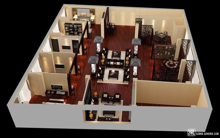 家具20.jpg