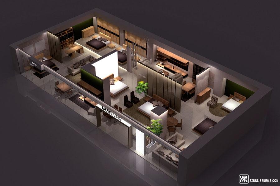 家具18.jpg
