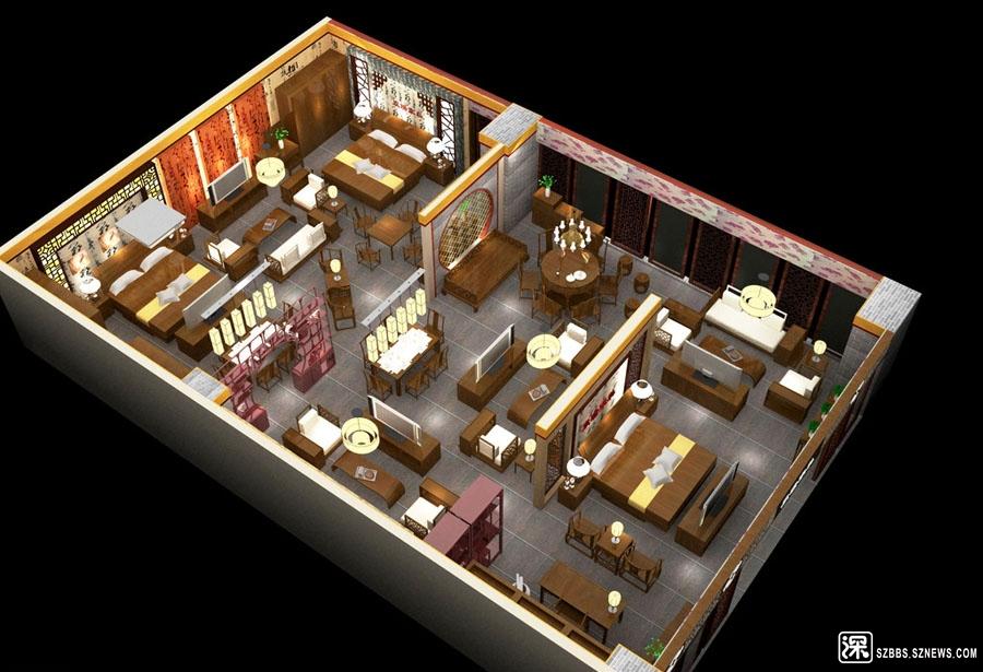 家具14.jpg