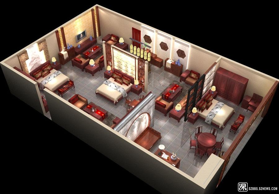 家具13.jpg