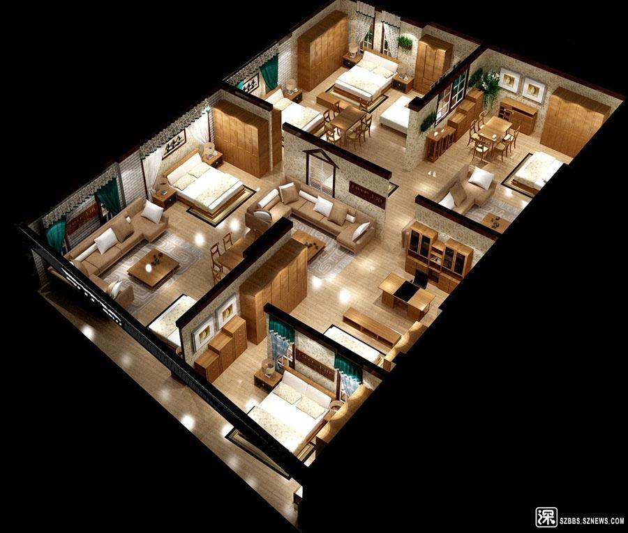家具10.jpg