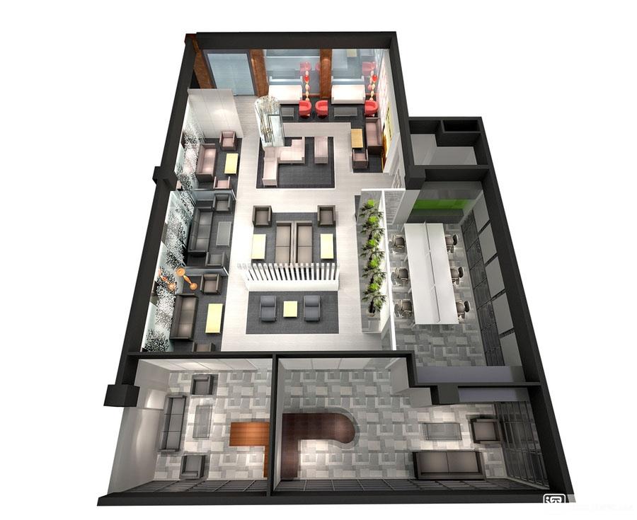 家具2.jpg