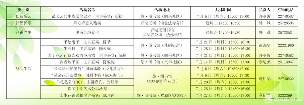 7月份文化攻略 (13).jpg