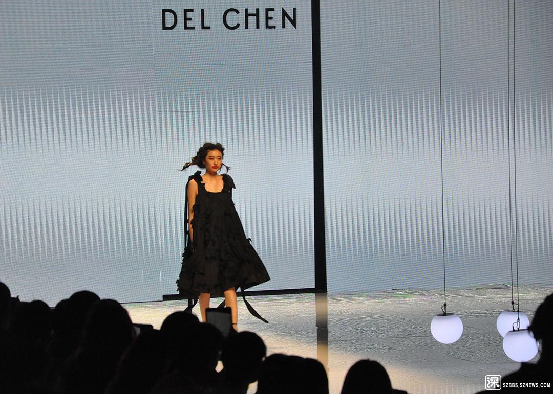 DSC_4116-时尚深圳展2019.7.5时装秀-黑暗公主&成长del chen.JPG