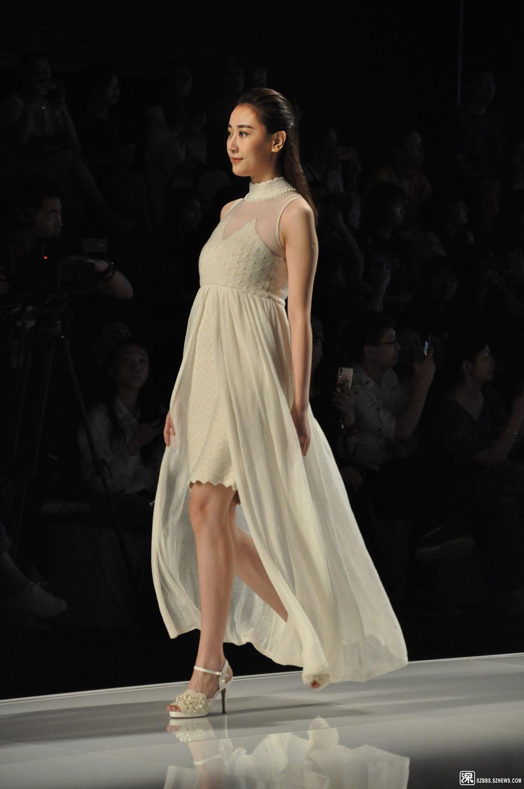 DSC_4341白色女装系列.JPG