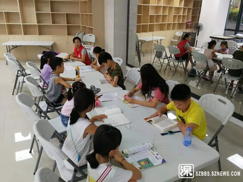 四点半课堂暑假作业班之折纸手工小课堂3_副本.jpg