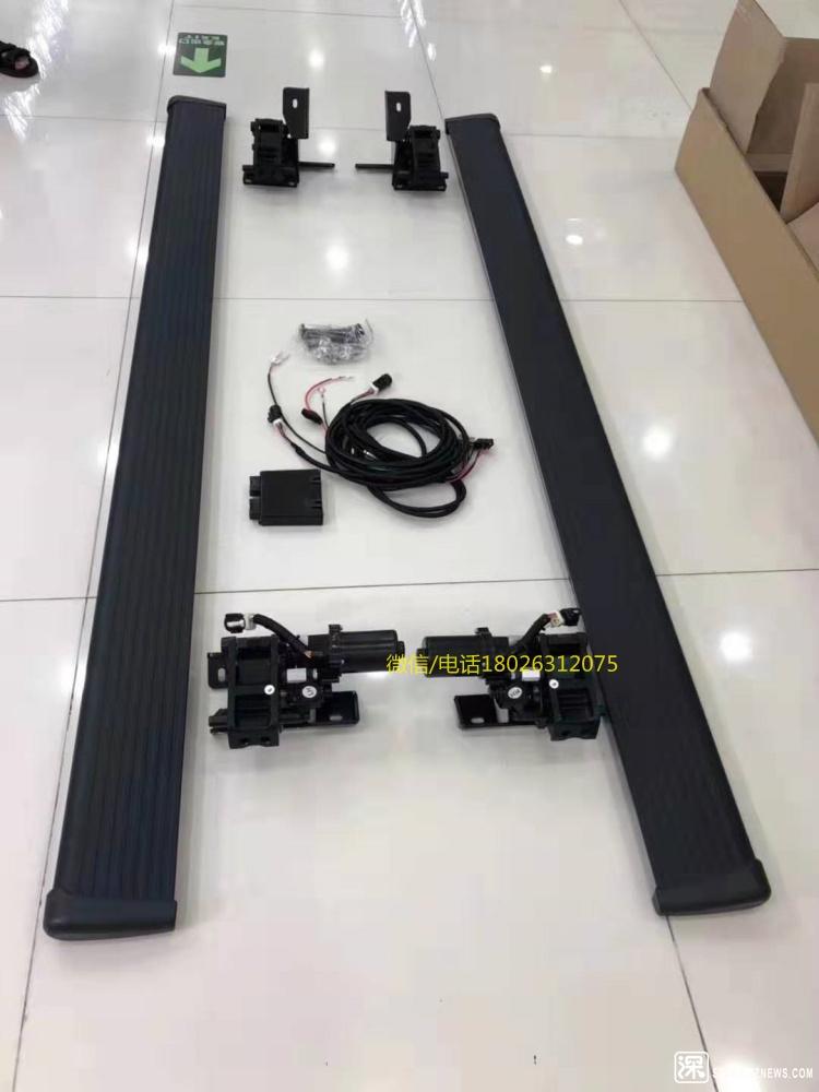 坦途AMP品牌电动踏板.jpg