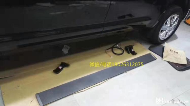 坦途电动踏板1.jpg