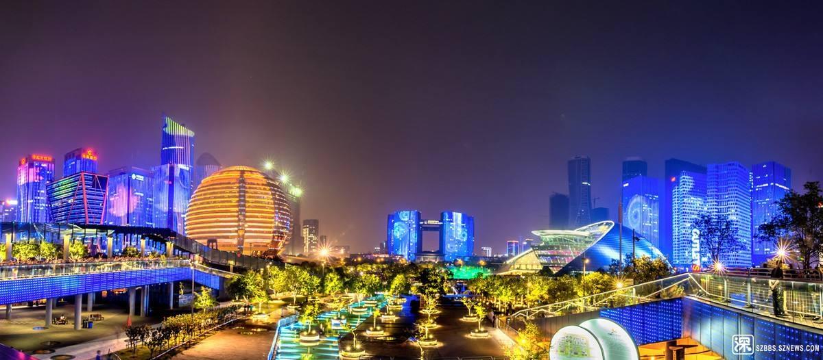 城市秀.jpg