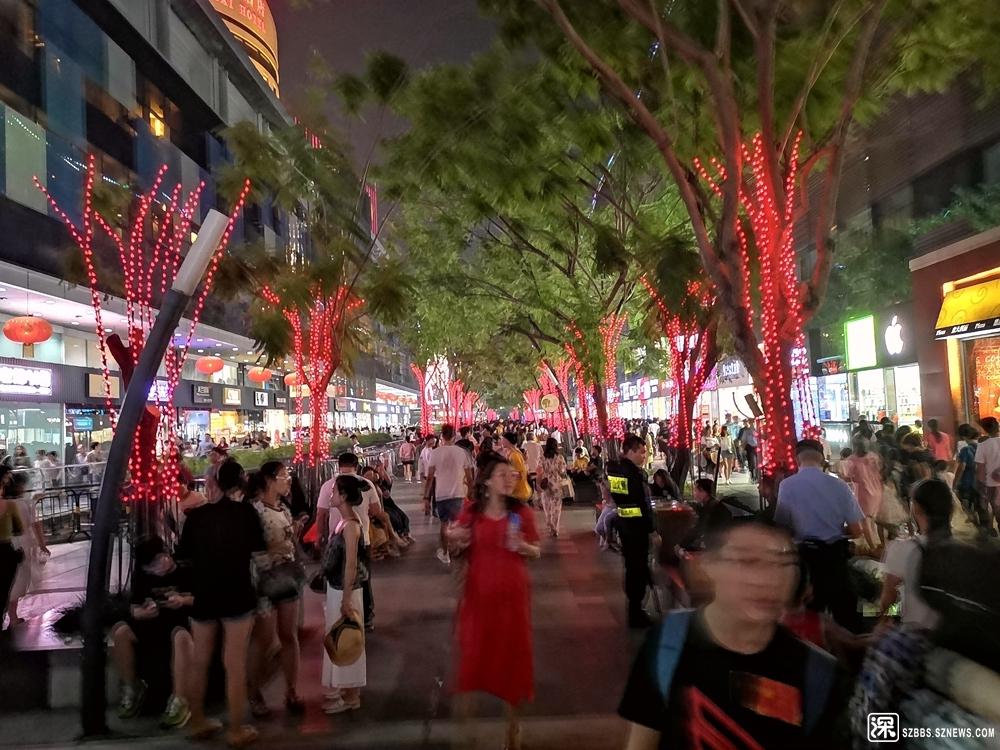 深圳湾大街20191001_2.jpg