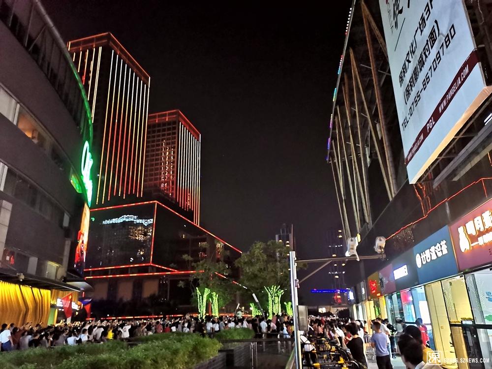 深圳湾大街20191001_3.jpg