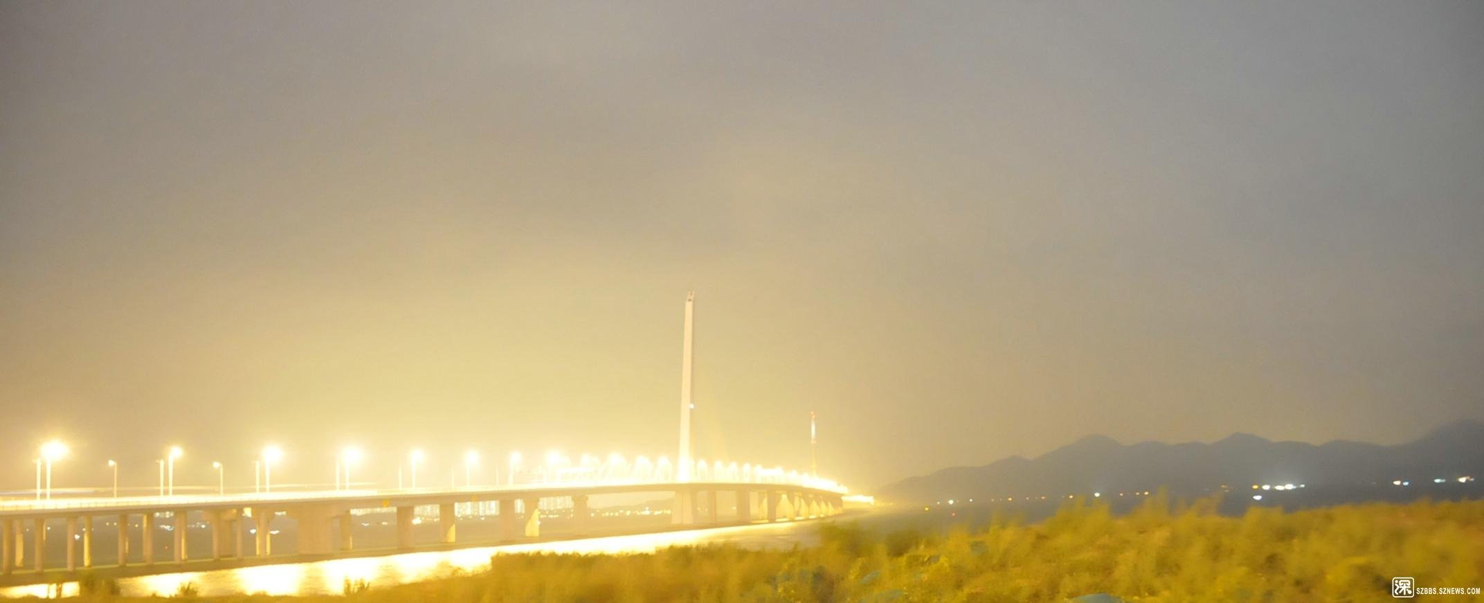 夜桥明53.JPG