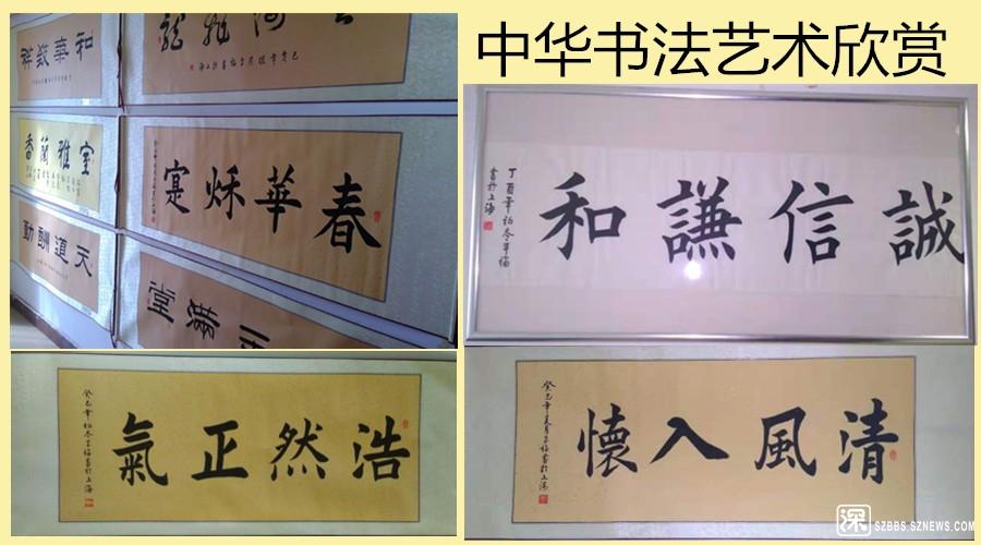 马平福书法作品展.jpg