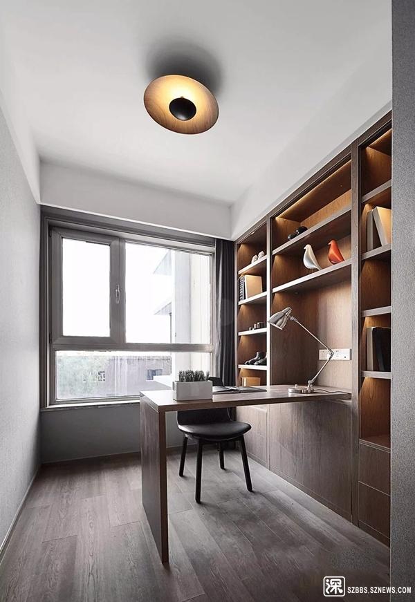 定制书柜设计案例3.jpg