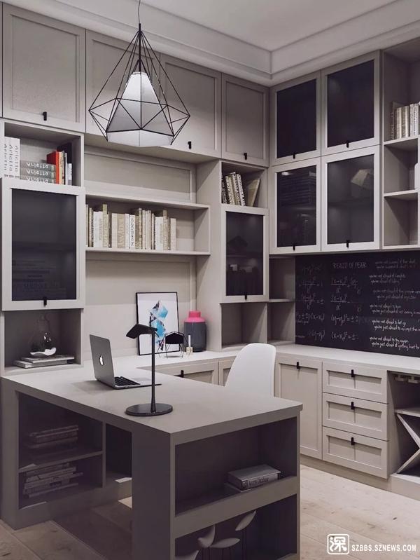 定制书柜设计案例4.jpg
